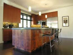 types of kitchen islands different types of kitchen islands with seating desjar interior