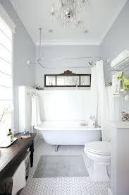 bathroom designs with clawfoot tubs clawfoot tub bathroom justbeingmyself me