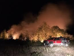 Fire Evacuations Libby Mt by Central Mason Fire U0026 Ems Masonwebtv Com