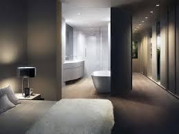 bathroom controlling bathroom ideas on an ideal budget bathroom