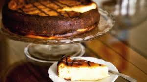 vienna style cheesecake sernik po wiedensku ania u0027s polish food