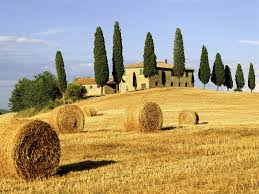 the charm of tuscan villas italy north to south