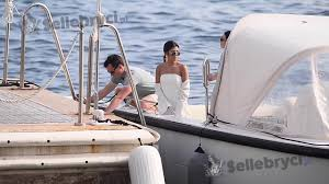 Hotel Du Cap Eden Roc Kendall Jenner And Kourtney Kardashian Not Admitted To The Hotel