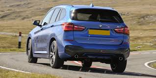bmw x1 insurance cost what bmw x1 review carwow
