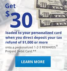 free prepaid debit cards prepaid debit card kroger 1 2 3 rewards prepaid debit card