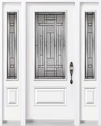 Exterior Doors Steel 32 Photos Exterior Steel Door Design Blessed Door