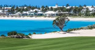bahamas vacation island hopping tour 7 islands in 7 days