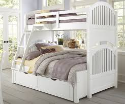 bunk beds how to build storage under stairs staircase loft bed