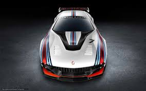 martini wallpaper download wallpaper giugiaro martini supercar racing car free