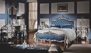 chambre a coucher de luxe chambre a coucher luxe intérieur meubles