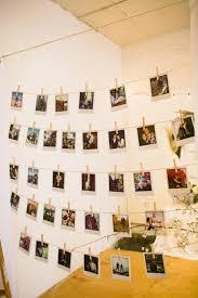 Wedding Backdrop Book 147 Best Event Decor Inspiration Images On Pinterest Marriage