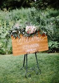 Vandusen Botanical Garden Wedding A Wedding At Vandusen Botanical Garden Real Weddings