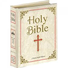wedding gift guide gift guide catholic wedding gift ideas the groom will