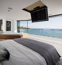 Top  Best Modern Beach Houses Ideas On Pinterest Modern - House interior design photo