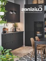 ikea cuisines amenagement cuisine ikea frais brochure cuisines ikea 2018