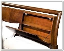 King Bed Storage Headboard by King Storage Headboard U2013 Clandestin Info