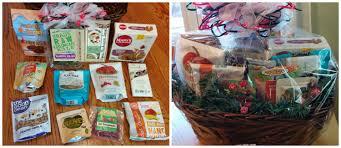 Vegan Gift Basket Life Kitchen U2013 December Veggie Next Door