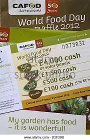 cafod stock photos u0026 cafod stock images alamy