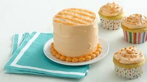 1st Birthday Cake Smash Cakes U0026 1st Birthday Cakes Bettycrocker Com