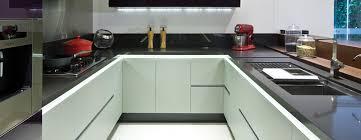 plan de travail cuisine en c駻amique plan de travail cuisine en c駻amique 88 images meuble 騅ier