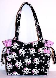 bags with bows on them 158 best purses n handbags images on ethnic bag
