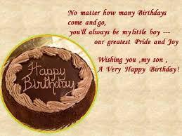best 25 123greetings birthday cards ideas on pinterest happy