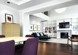 Living Room Mantel Decor Living Room Fireplace Decorating Ideas Mantel Decor Modern