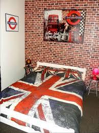 chambre de londres décoration deco chambre londres 38 dijon 09121817 boite