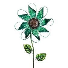 metal flowers metal flowers wayfair