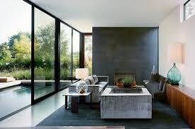 Top  Modern Interior Designers LuxDecocom - Interior modern design