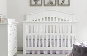 Milliard Crib Mattress Topper Mattress Milliard 2 Inch Ventilated Memory Foam Cribtoddler Bed