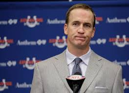 Peyton Manning Face Meme - five at 10 peyton manning ut s buzzer beater and don t call it