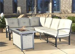 design patio small space patio furniture outdoor long bar table