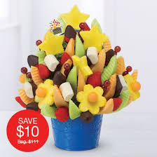 gourmet gift baskets promo code the 25 best edible arrangements promo code ideas on