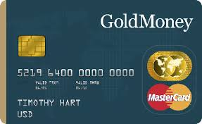 where to buy prepaid credit cards goldmoney prepaid mastercard general faqs last updated mar 08