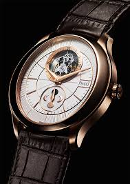 piaget tourbillon piaget s gouverneur collection pictures specs and