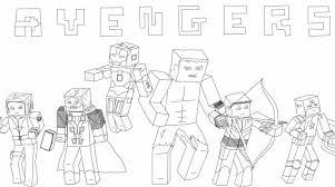 smart placement coloring pages minecraft ideas gekimoe u2022 26639