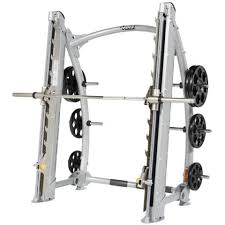hoist cf 3753 smith machine gym source