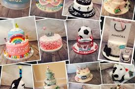 Cake Decorating Supplies Chesterfield Party Suppliers In Buxton Chesterfield And Matlock Netmums