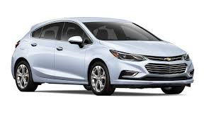 chevy sonic vs ford focus 2017 chevy cruze vs 2017 ford focus chevrolet of naperville