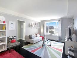 1 Bedroom Apartment In Manhattan | innovative 1 bedroom apartment in manhattan eizw info
