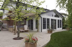 Pretty Backyard Ideas Stylish Backyard Renovation Ideas Choosing The Awesome Backyard