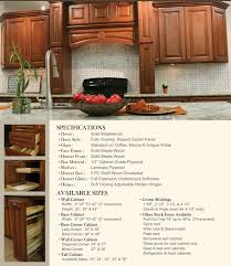 lovely kitchen cabinet only home design