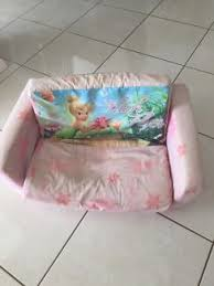 Pink Sofa Brisbane Thomas Tank Engine Fold Out Couch Flip Out Sofa Rrp 60 Other