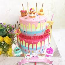 30 best num noms images on pinterest meals cute things and kawaii