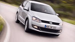 volkswagen polo white modified volkswagen polo wallpaper pack 1080p hd volkswagen polo category