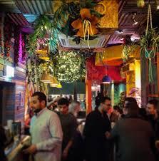 london u0027s boroughs top 10 bars in soho this summer
