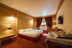 la chambre de reve les jardins de hôtel spa vosges en lorraine suite junior