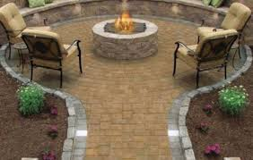 Ideas For Backyard Patios Backyard Designs For Backyard Patios Stunning Best 25 Patio