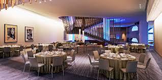 events at conrad new york meetings u0026 events